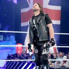 Raw photos for April Luke Gallows and Karl Anderson attack WWE World Heavyweight Champion Roman Reigns on Raw. Aj Styles, Wwe, Gallows, Professional Wrestling, Roman Reigns, Superstar, Champion, Punk, Sports