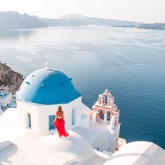 Princess of #santorini ❤️love this island soooo much __________________________________wanderlust#dametraveler#femmetravel#travel#travelgram#travelphotography#travelgirl#wearetravelgirls#sheisnotlost#ladiesgoneglobal#womentravel#wearetravelgirls#travelinladies#griechenland#greece#topsantoriniphoto#topgreecephoto#santorinigreece#oía#oiasantorini#bluedomes#tumblrgirl#tumblr#mykonos#americanstyle#blondesandcookies#fashiongoalsz#ootd