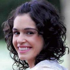 Maria Flor  Natural hair - cabelos cacheados - cachos naturais #naturalhair #naturalcurly #curlyhair #cachos #cachosnaturais #cabelosnaturais