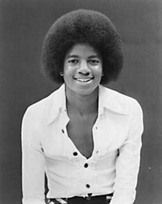 マイケルジャクソン 若い頃 - Google 検索