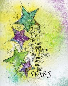 (source: Art Journal / Stars) via girlwithoutamap