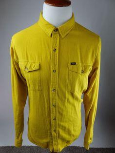 John Varvatos Luxe Long Sleeve Button Blue Stripe Stretch Shirt ...