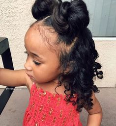 How adorable is this style on @christyanaking #voiceofhair voiceofhair.com