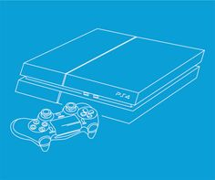 Polygon's PlayStation 4 Review http://www.complex.com/covers/g-dragon-interview-september-2013/