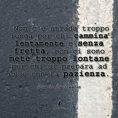 Entra a scoprire le migliori citazioni di sempre su FrasiCelebri.it! http://www.frasicelebri.it/