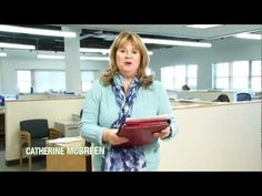 Millionaire Corner Daily Financial News Update March 6, 2012
