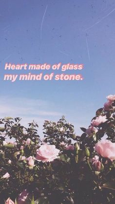 Aesthetic Iphone Wallpaper, Aesthetic Wallpapers, Tumblr Quotes, Song Quotes, Qoutes, Baby Quotes, Heart Quotes, Life Quotes, Quote Aesthetic