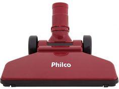 Aspirador de Pó Portátil Philco 1000W - PH Rapid 1000 N2 com as melhores condições você encontra no Magazine Chikshou. Confira!