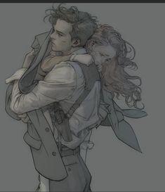 Pin on Anime / Manga / Art Character Concept, Character Art, Concept Art, Pretty Art, Cute Art, Art Sketches, Art Drawings, Drawn Art, Art Reference Poses