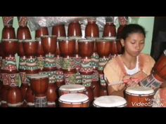 Djembe from indonesia.... Www.kerajinanasliblitar.blogspot.com