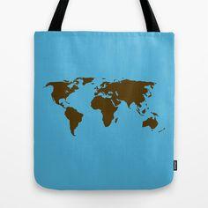 #geography #word #oneworld #worldmap