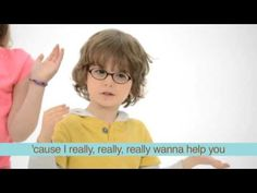 WooHoo!  I Can Help You Worship, I Can, Album, Music, Youtube, Kids, Musica, Young Children, Musik