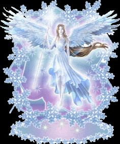 vackra bilder änglar - Sök på Google