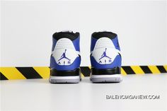 Shop Best Price Air Jordan and Nike Sneakers Online Save Up From Sportjordans. New Balenciaga, Clean White Leather, Air Jordan Shoes, Jordan Nike, Cute Nike Shoes, Wings Logo, Elephant Print, Nike Shoes Outlet, Blue Shoes