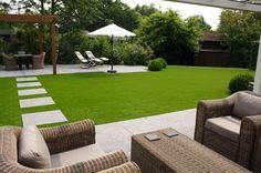 artificial-grass-project-netherlands