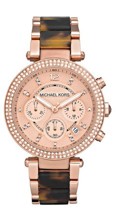 Michael Kors I need this!