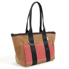 Everyday Tote - Arizona