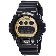 Casio G Shock, Casio Watch, Model, Color, Scale Model, Colour, Models, Template