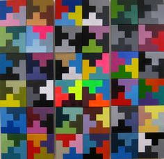 Beautiful acrylic paintings from the norwegian contemporary artist Bjørg Holene. To see more and order, go to http://artbyhand.no/butikk/billedkunst/bjorg-holene
