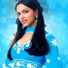 Bollywood Outfits, Bollywood Actors, Lengha Saree, Saree Backless, Deepika Padukone Style, Modest Fashion Hijab, Most Beautiful Bollywood Actress, Cute Girl Poses, Indian Beauty