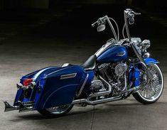 Harley Cruiser #harleydavidsontrikemotorcycles #harleydavidsonsoftail