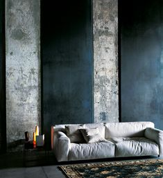 Living Divani, Italy #Interior #design: Inspiration... @Pinterest