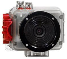 Film cameras Disposable cameras Intova