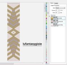 The peyote of Lufantasygioie: Oiub