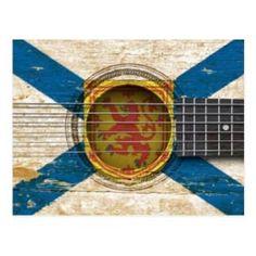 PLAY ON, Nova Scotia... play on! Pei Canada, Cape Breton, Whale Watching, Star Shape, Nova Scotia, Victorian Era, Beautiful Pictures, Homeland, Summer 2015