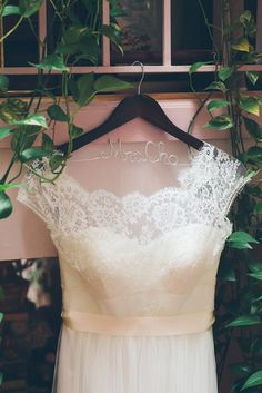 Wedding Dress: Jenny Yoo - http://www.stylemepretty.com/portfolio/jenny-yoo Photography: Cynthia Chung Photography - cynthiachungweddings.com   Read More on SMP: http://www.stylemepretty.com/2016/11/28/thai-chinese-wedding/