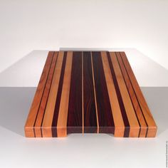 Buy Cutting Board from valuable breeds of wood - cutting boards, wooden boards