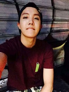 J-Hope selca~ ♥ wallpaper possibly containing a poster in The Jhope/Jung Hoseok Bangtan boys♥ Club Bts J Hope, J Hope Selca, Gwangju, Jung Hoseok, Taehyung, Namjoon, Foto Bts, Bts Photo, Wattpad