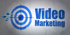 Want to viral your video ? #Adzgateway provides complete #video #viralmarketingservices