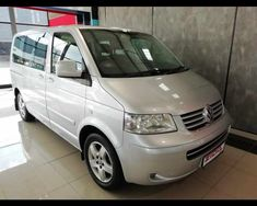 T5, Cars For Sale, Volkswagen, Vehicles, Room, Bedroom, Cars For Sell, Car, Rooms