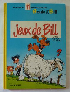 Your place to buy and sell all things handmade Vintage Comic Books, Vintage Comics, Bd Comics, Album, French Vintage, Street Art, This Book, Children, Kids