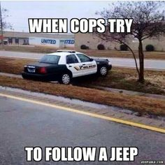 Jeep: Photo Jeep: Photo,Car Memes Jeep : Photo Related posts: - Blacked Out Aston Martin Vulcan – original - car hacks to keep your car organized, beautiful, and clean - car hacksTravel Archives. Truck Memes, Funny Car Memes, Funny Animal Jokes, Crazy Funny Memes, Really Funny Memes, Stupid Funny Memes, Funny Relatable Memes, Haha Funny, Truck Quotes