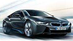 Rush into QuikrCars to know more about all new Bmw i8