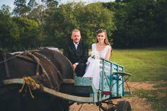 Casamento Bel e Ju