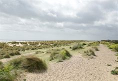 SSH805 http://www.norfolkproduction.co.uk/location-details.aspx?location=ssh #seaside #coast #norfolk #beach #marshes #sand #beachhuts