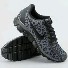 I want theseee