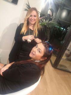 Il mio saluto al 2014 insieme a Robyberta Smile Maker! #femme #Robyberta #smilemaker #bologna #curvyconceptstore #curvy #makeup #cimettolacurva http://cimettolacurva.it/2014/12/29/il-mio-saluto-al-2014-insieme-a-robyberta-smile-maker/
