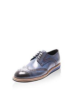 Winter Shoes Collection   Neue Art und Weise und Stile alles in einem JDE