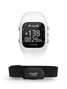 Polar 90054235 Reloj Fitness con Monitor de Actividad y F... https://www.amazon.com.mx/dp/B00VRYOP8Q/ref=cm_sw_r_pi_dp_x_gk1Izb0W9PSWN