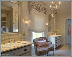 Houston Interior Design - Loren Interiors