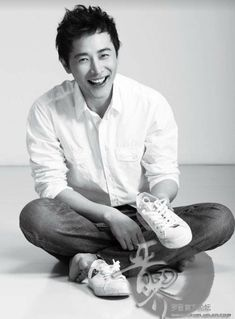 Tiffany Tang Luo Jin, Princess Weiyoung, Asian Actors, Chen, Drama, Chinese, Movie, Film, Dramas