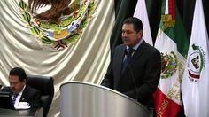 Propone Samuel Moreno rescate de TELEMAX para conservar televisora de lo...
