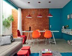 11-sala-de-estar-e-jantar-unidas-coloridas-descoladas.jpeg (483×375)
