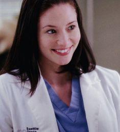 Grey's Anatomy Tv Show, Greys Anatomy Characters, Greys Anatomy Cast, Cristina And Meredith, Mark Sloan, Lexie Grey, Chyler Leigh, Pink Aesthetic, Supergirl