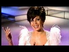 1973 (The sexy, sassy, brassy Shirley Bassey wows the audience with these two great numbers! - All About Shirley TV Special) Shirley Bassey recorded and rele. Film Music Books, Music Songs, Music Videos, 100 Songs, Best Songs, Jane Monheit, Harry Nilsson, Vera Lynn, Shirley Bassey
