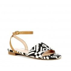 love the tribal shoes! #freesignup